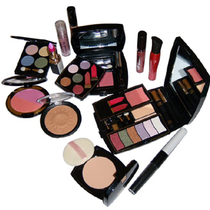 Closeout Cosmetics