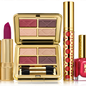 Closeout High-End Cosmetics