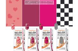 SALLY HANSEN ACCESSORIES 150