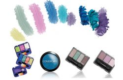 Assorted Brand Name Cosmetics  108