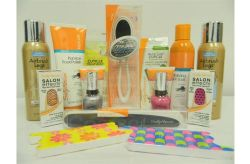 SALLY HANSEN ACCESSORIES 152