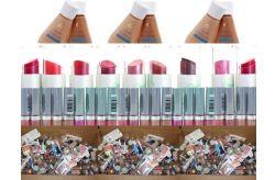 Covergirl Assorted Cosmetics ShelfPulls 90